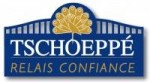 MDP Menuiseries fermetures : Tschoeppe