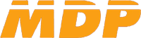MDP Soissons - Menuiseries et fermetures Daniel Petri