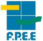 MDP Menuiseries fermetures : FPEE