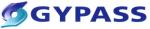 MDP Menuiseries fermetures : Gypass