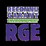 MDP Soissons : RGE